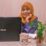 Laptop, Jadi Wujud Investasi Content Creator/Foto: Dokumentasi Pribadi