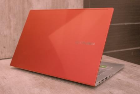 Laptop untuk Content Creator Harus Punya Spesifikasi Terbaik/Foto: @arifharianto