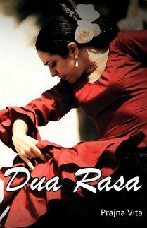 Cerpen Dua Rasa by Prajna Vita
